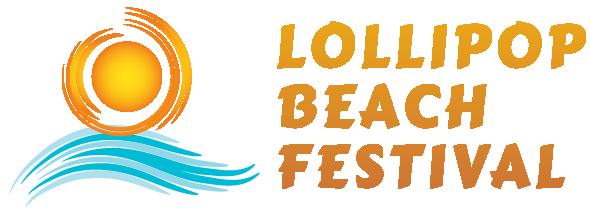 Lollipop Beach Festival